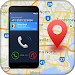 Caller ID & Mobile Locator