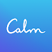 Download Calm - Meditate, Sleep, Relax  APK