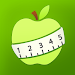 Download Calorie Counter - MyNetDiary, Food Diary Tracker 7.2.2 APK