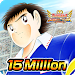 Download Captain Tsubasa: Dream Team 2.2.1 APK
