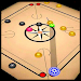 Carrom Club 3D FREE ( CARROM BOARD GAME )