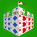 Download Castle Solitaire: Card Game 1.2.0.537 APK