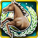 Download Champion Horse Racing 2.21 APK