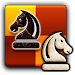 Download Chess Free 2.84 APK