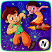 Download Chhota Bheem Race Game 2.3 APK