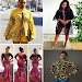 Download Chic African Fashion 5.4.1 APK