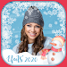 Download Christmas App Special Effects – Xmas Photo Editor 3.0 APK