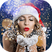 Download Christmas Photo Filters And Effects 1.4 APK