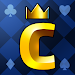 Download Clash of Cards 1 APK