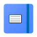 Download Class Notebooks Free 6.21 withAds BETA APK