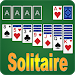 Download Classic Solitaire Free 2.1.0 APK