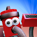 Download Clean Up 3D 1.2.10 APK