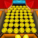 Download Coin Dozer - Free Prizes 21.4 APK