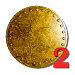 Download Coin Pusher Ultimate 2 1.7 APK