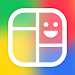 Photo Grid Editor & Pic Collage Maker - Quick Grid