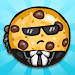 Cookies Inc. - Idle Tycoon