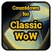 Download Countdown for WoW Classic 1.0.2 APK