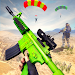 Download Counter Attack FPS Battle 2019 1.1 APK