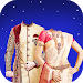 Couple Tradition Photo Suits - Traditional Dresses