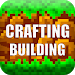 Download Crafting and Building 2019: Survival and Creative 1.5.6 APK
