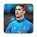 Download Cristiano Ronaldo Wallpapers   HD   4K Backgrounds 1.2 APK