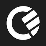 Cover Image of Download Curve - Get more from your banks 2.75.1 APK