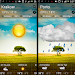 Download Cute Weather 1.0.20 APK