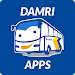 Download DAMRI Apps 2.3 APK