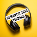 Download DJ Mantul 2019 Terbaru 1.1.1 APK