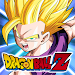 Download DRAGON BALL Z DOKKAN BATTLE 4.5.3 APK