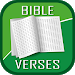 Download Daily Bible Verses - Wallpaper and Background 39 APK