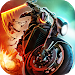 Download Death Moto 3 : Fighting Bike Rider 1.2.61 APK