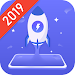 Deep Booster - Personal Phone Cleaner & Booster