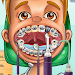Dentist games