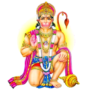 screenshot of Devotional God Stickers for WhatsApps version 1.1
