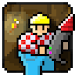 ? Dig Away! - Idle Clicker Mining Game