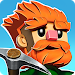 Download Dig Out! 2.4.0 APK