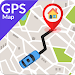 Directions Finder Maps & Traffic Alerts Live
