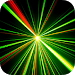 Download Disco laser Fun Simulator 1.8 APK
