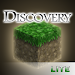 Download Discovery LITE 1.7.1.0 APK