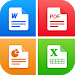 Download Document Viewer – Word Office, PDF reader & xlsx 1.1.6 APK
