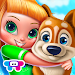 Download Dog Walker \ud83d\udc36 - Puppy Care 1.0.5 APK
