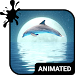 Download Dolphin Animated Keyboard + Live Wallpaper 2.50 APK