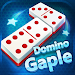 Download Domino Gaple Online (Free bonus) 2.3.6 APK
