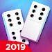 Download Dominoes - Offline Free Dominos Game 1.10.7 APK