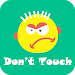 Download Dont Touch My Phone - Anti Theft Alarm 1.0.9 APK