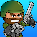 Download Mini Militia - Doodle Army 2 5.0.4 APK