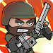 Download Mini Militia - Doodle Army 2 4.2.8 APK