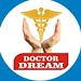 Download Dream Doctor by Dr. P Debnath 4.2 APK