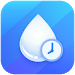 Download Drink Water Reminder: Water Tracker & Alarm 1.3.6 APK